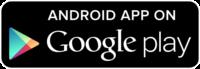 app-portofranco-android