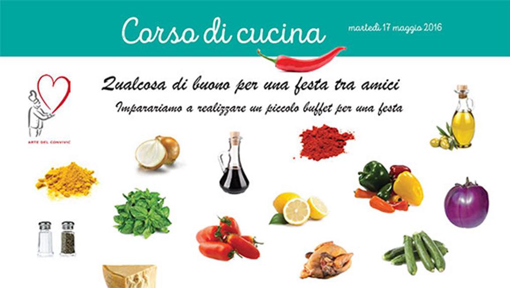 Corso di cucina portofranco - Corso di cucina potenza ...